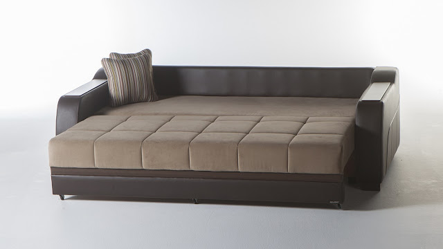 Sofa Bed Buying Guide Consumer Reports