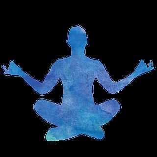 Healthcare Yoga by Curecity