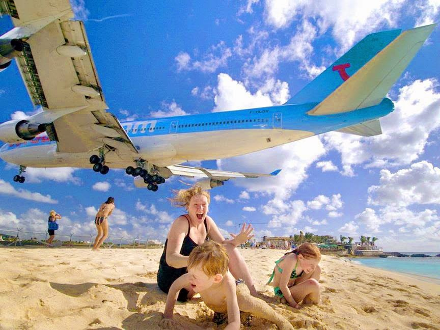 airplane airplane princess juliana