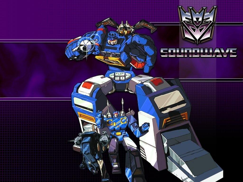 Seibertron Com Energon Pub Forums Transformers Workshop