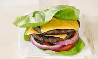 Dampak Mematikan Diet Rendah Karbohidrat