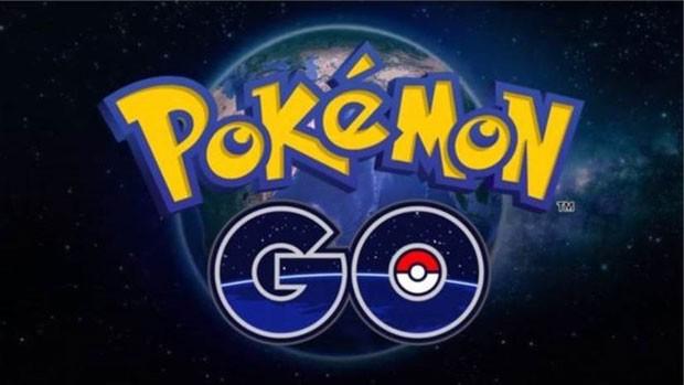 Pokémon: Evento Poeira Estelar, Novo Item e Pokemon Shiny
