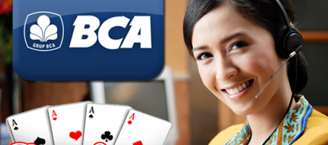 Image game poker online