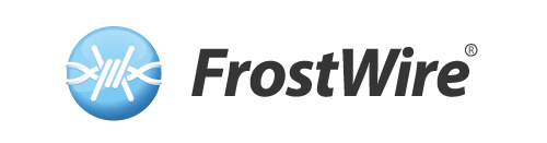 Download FrostWire 5.7.1 Final Full version