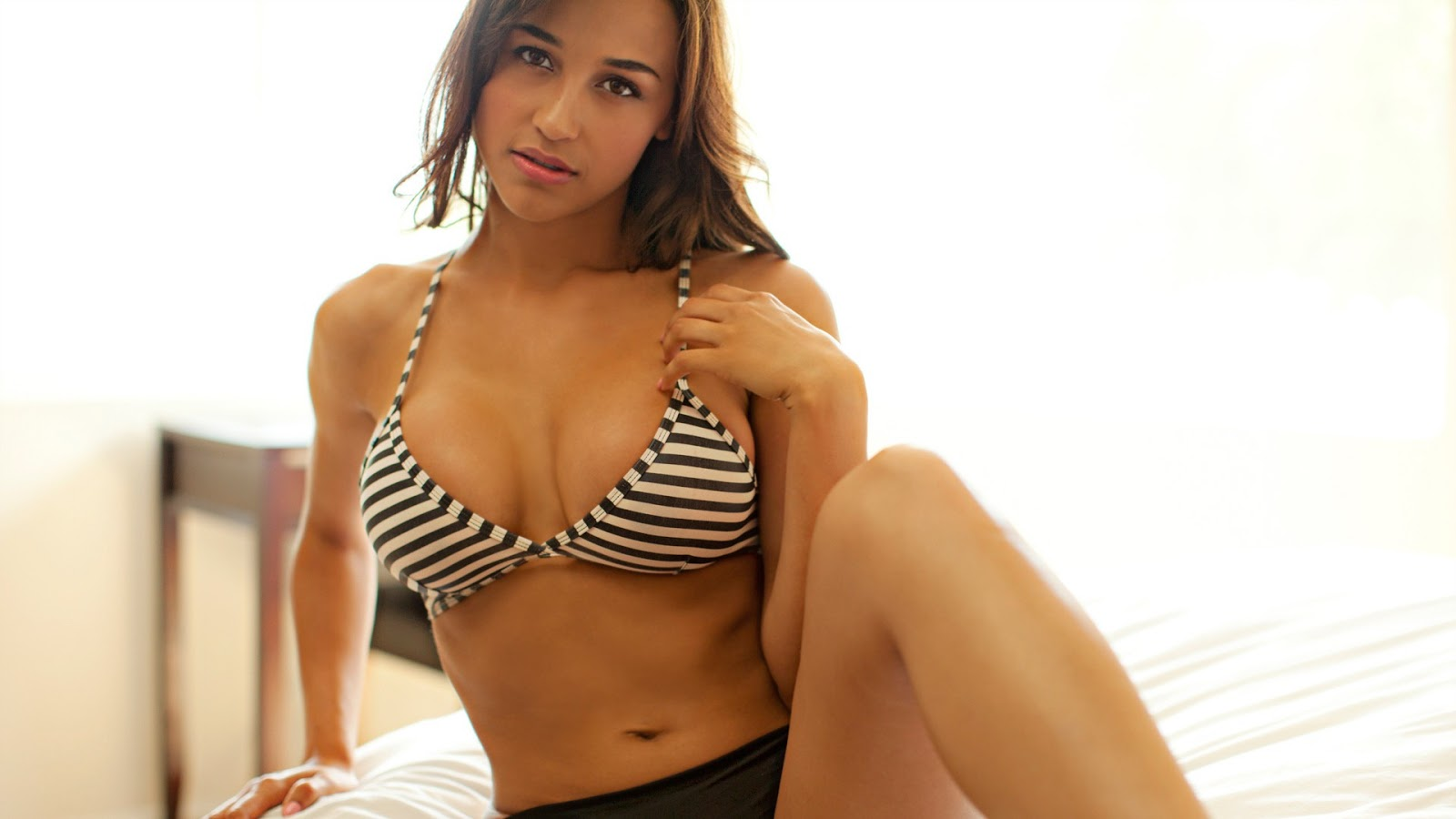 Ana cheri video join