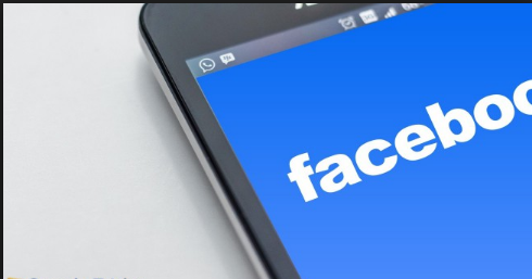 How to Find Someone on Facebook by City