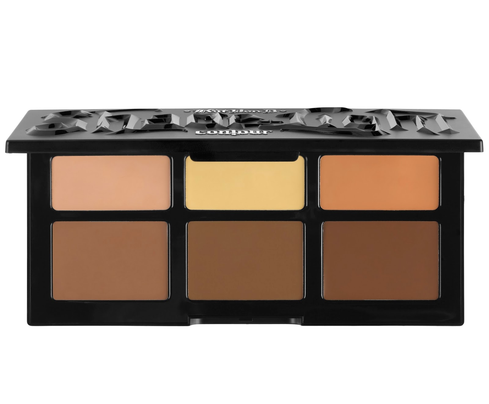 shade-light-contour-palette