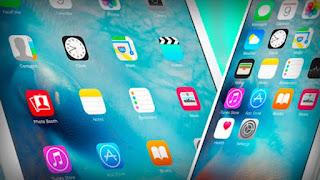 QUALI MODELLI DI iPHONE E iPAD SARANNO AGGIORNATI AD iOS 10?