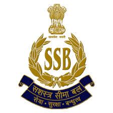 Sashastra Seema Bal(SSB)