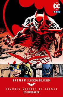 http://nuevavalquirias.com/grandes-autores-de-batman-ed-brubaker-comic.html