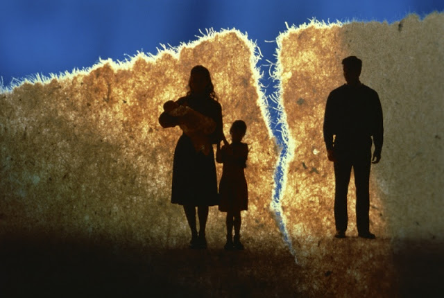 tempoh iddah selepas bercerai dan kematian suami