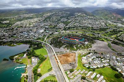 photo courtesy Honolulu Authority for Rapid Transit