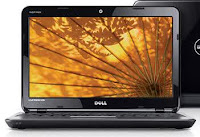 Dell Inspiron 1122 M102z Drivers for Windows 7 32/64-Bit