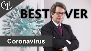 Bestinver y el coronavirus