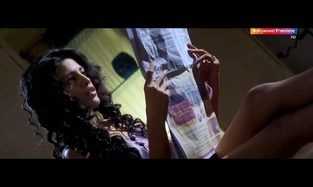 the dark side of life mumbai city movie download 720p, the dark side of life mumbai city movie download 480p, the dark side of life mumbai city full movie download 300mb, the dark side of life mumbai city movie download free