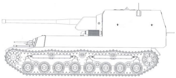 Bildresultat för ho-ri 1