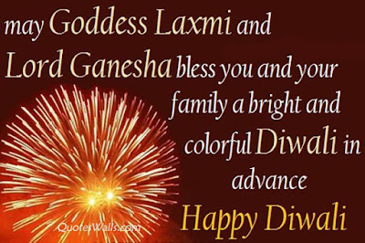 happy diwali in advance wallpapers 2016a