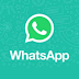 6 Hidden Features of WhatsApp