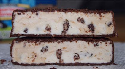 On Second Scoop Ice Cream Reviews Ben Jerry S Americone Dream Pint Slices Отметок «нравится», 876 комментариев — ben & jerry's (@benandjerrys) в instagram: ben jerry s americone dream pint slices