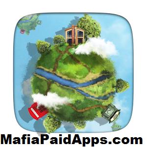 Zoiper IAX SIP VOIP Softphone v1 19 9 [Unlocked] Apk | MafiaPaidApps