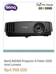 https://www.lazada.co.id/products/benq-proyektor-ms506-projector-s-video-3200-ansi-lumens-i418601537-s471667265.html?spm=a2o4j.searchlistcategory.list.7.35424a6031C5se&search=1