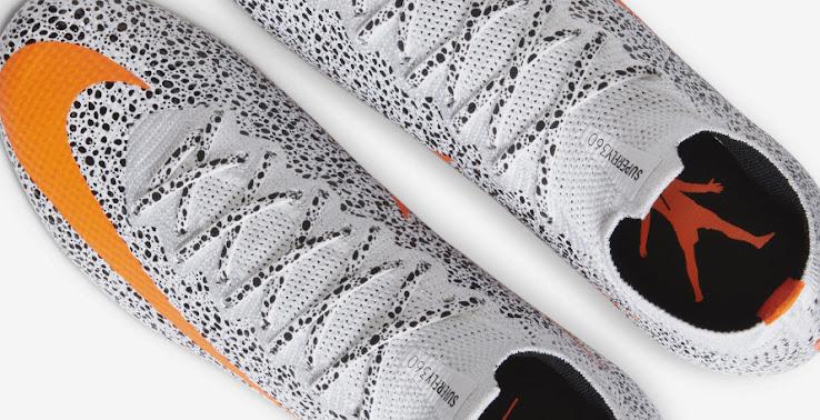 Nike Football Boots 2020 Nike Mercurial Vapor XIII CR7 FG .