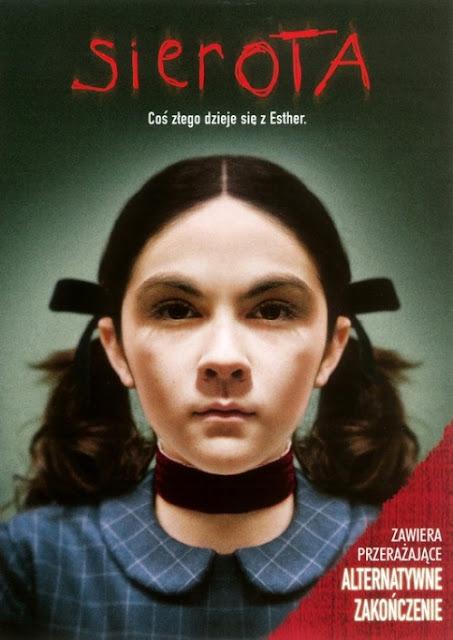 http://www.filmweb.pl/film/Sierota-2009-467339