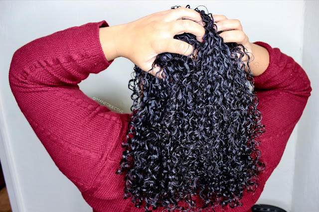 5 Hacks to Break You Out of a Natural Hair Rut