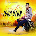 DOWNLOAD MP3: Emma Praze - Igba Otun (New Era) || @Emmar_praize_official  @Basebabaonline