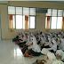 GOES TO SCHOOL DI SMK NEGERI 2 INDRAMAYU OLEH UNIT DIKYASA SAT LANTAS POLRES INDRAMAYU