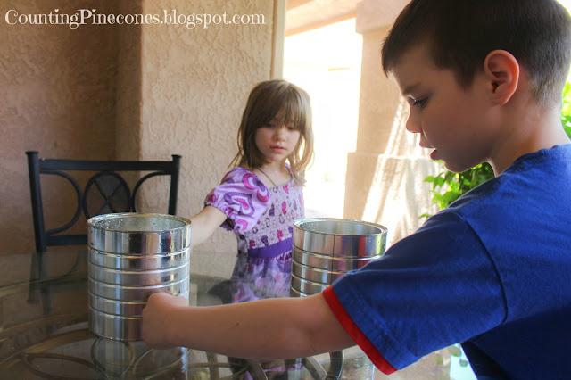 Science Shepherd, homeschool science, video science curriculum, online homeschool science