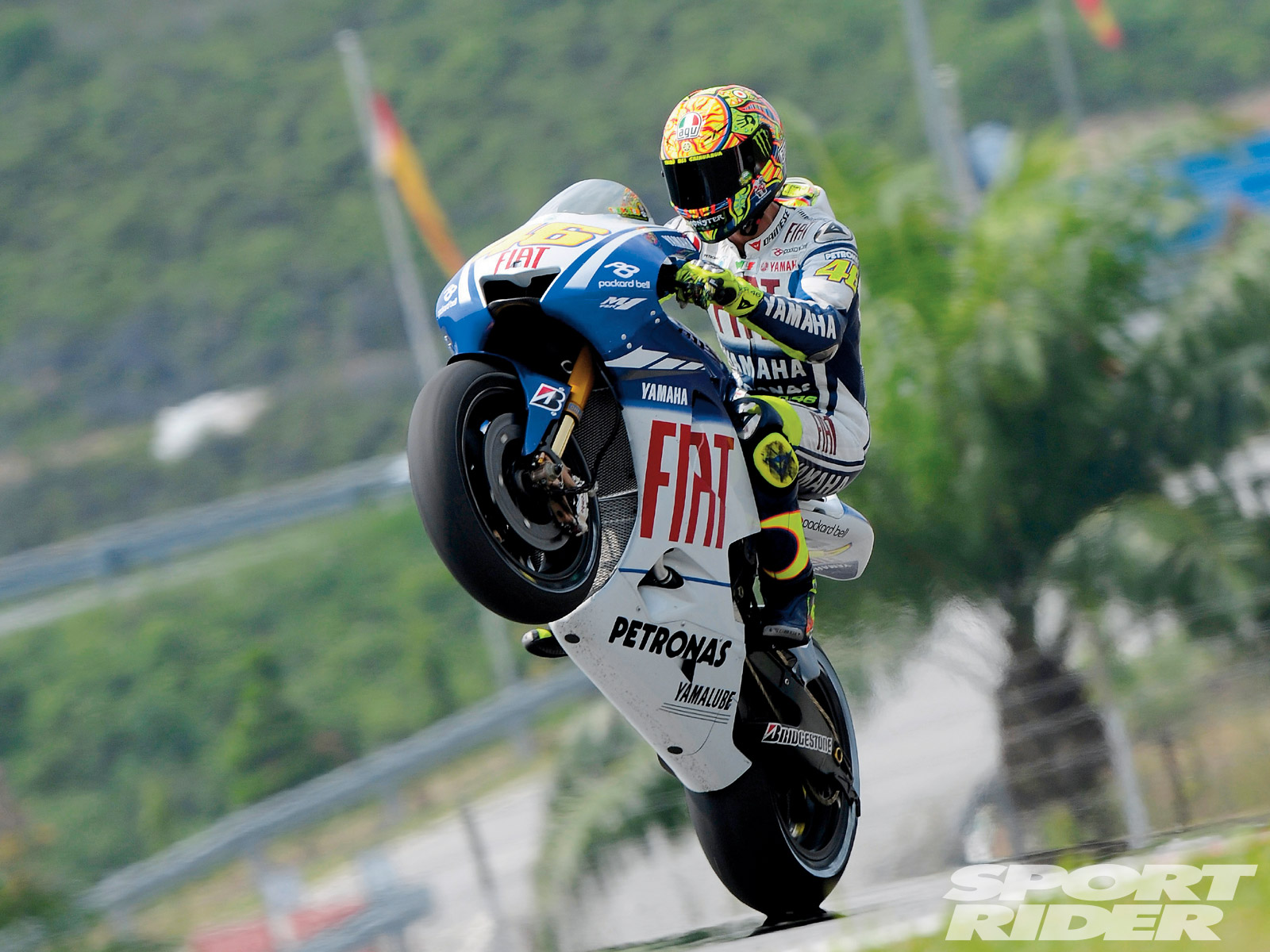 michael jordan valentino rossi wheelie pictures. Black Bedroom Furniture Sets. Home Design Ideas