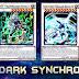 Deck Dark Synchro TCG