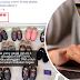Peniaga online minta pelanggan 'PM untuk harga' boleh dihukum penjara dan denda