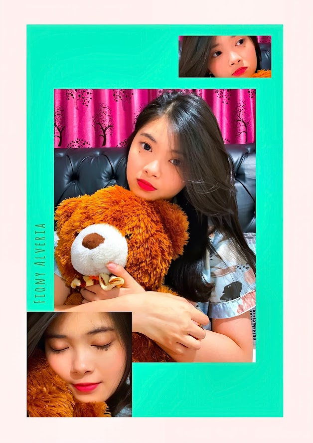 [Digital Photobook] JKT48 &Sweet Dreams (2020.06.03)