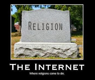 [Image: Internet-religion-tombstone.jpeg]