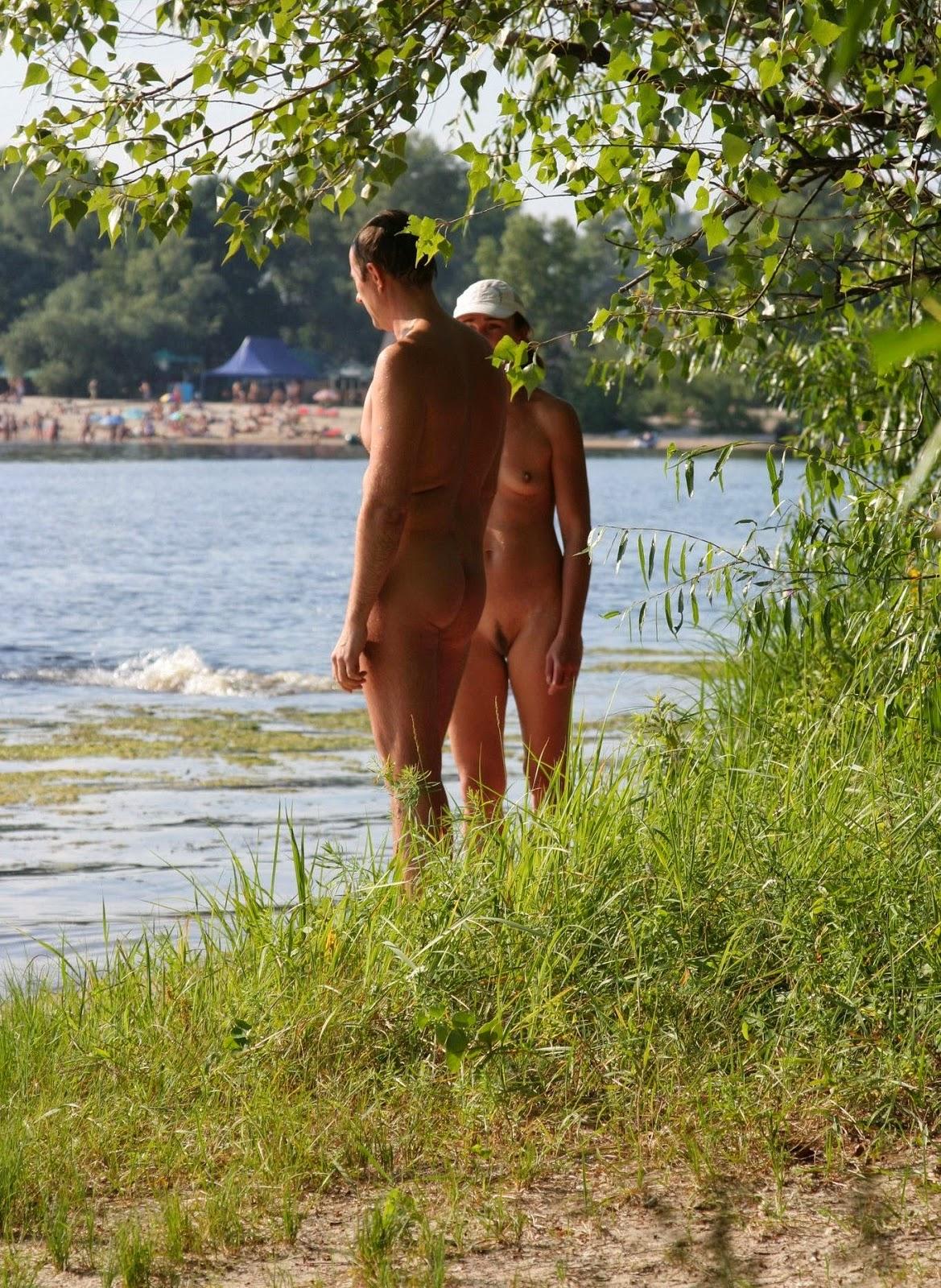 Hot nude dirt bikr girls