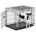 PetCo: 60-77% Off Dog Crate!