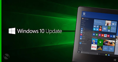 Cumulative Update KB4016635 for Windows 10 version 1607 Build 14393.970
