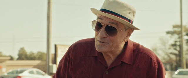 Single Resumable Download Link For Movie Dirty Grandpa 2016 Download And Watch Online For Free