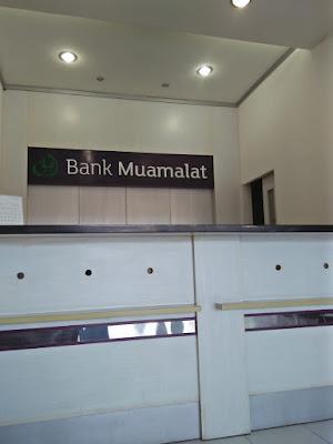 Seberapa Hebat Bank Muamalat?