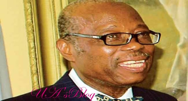 Inside The Judiciary: Things Are Not What They Used To Be —Justice Bola Ajibola