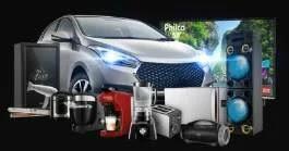 Philco Mês das Mães Maio 2019 Concorra Carro Cheio Produtos Philco