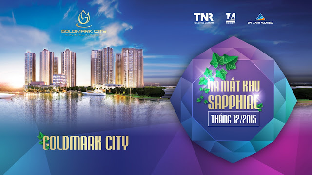 ra-hang-toa-Sapphire-Goldmark-City