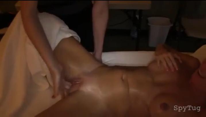 Частный эро массаж на дому