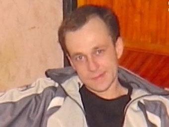 Член коллегии адвокатов надежда шутенко