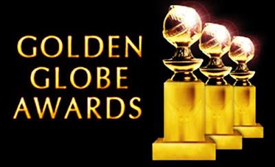 globos de oro premios pelicula