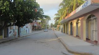 El Cortecito Bavaro Punta Cana
