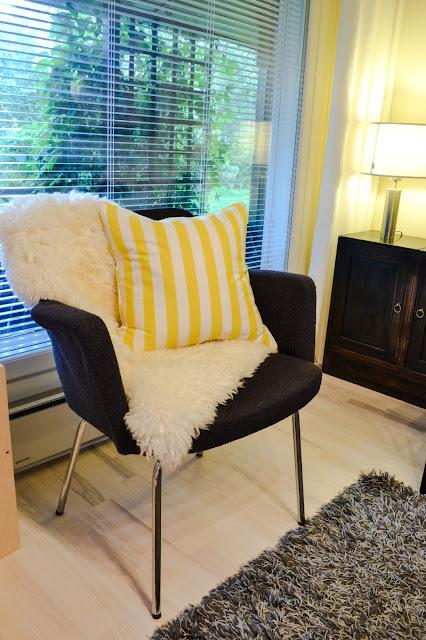 Saippuakuplia olohuoneessa- blogi, Kuva Hanna Poikkilehto, olohuone, DIY, koti, sisustus