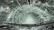 Halálos baleset Szabolcs-Szatmár-Bereg megyében: lesodródott az útról, majd árokba zuhant egy autó